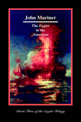The Eaglet in the Americas (Paperback)