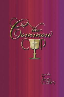The Common Cup (Paperback)