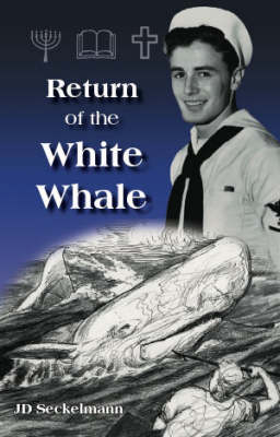Return of the White Whale (Paperback)