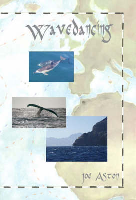 Wavedancing (Paperback)