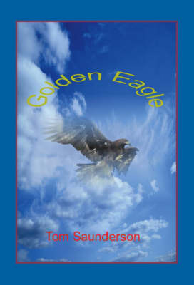 Golden Eagle (Paperback)