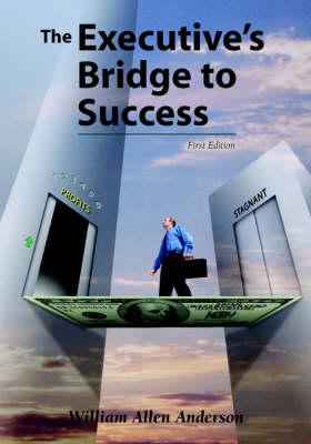 The Executive's Bridge to Success (Paperback)