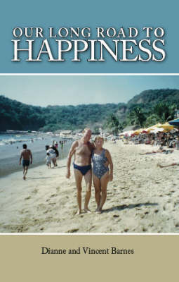 Our Long Road to Happiness (Paperback)