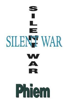 Silent War (Paperback)