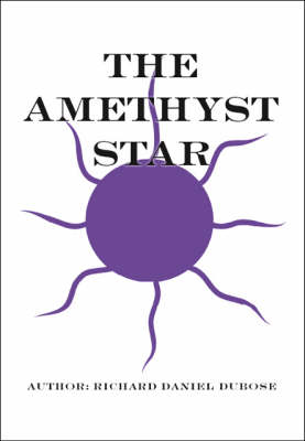 The Amethyst Star (Paperback)