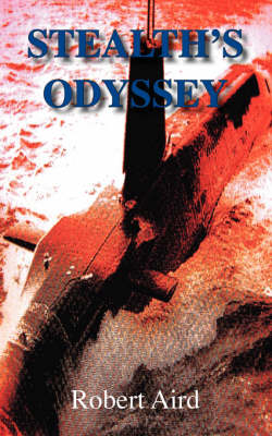 Stealth's Odyssey (Paperback)