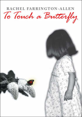 To Touch a Butterfly (Paperback)