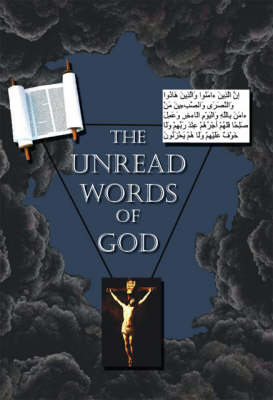 The Unread Words of God (Paperback)