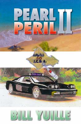 Pearl Peril: No. 2 (Paperback)