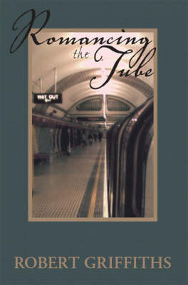 Romancing the Tube (Paperback)