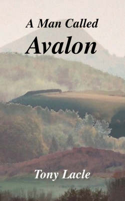 A Man Called Avalon (Paperback)