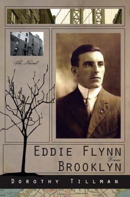 Eddie Flynn from Brooklyn (Paperback)