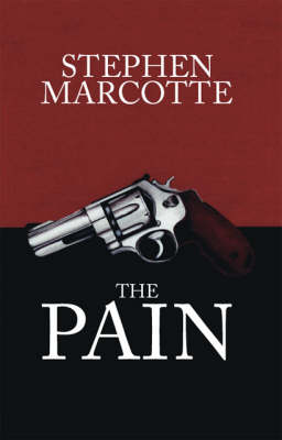 The Pain (Paperback)