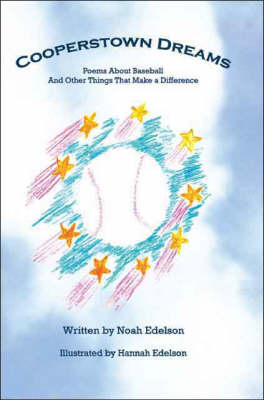 Cooperstown Dreams (Paperback)