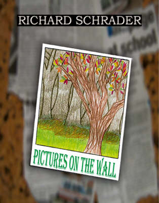 Pictures on the Wall (Paperback)