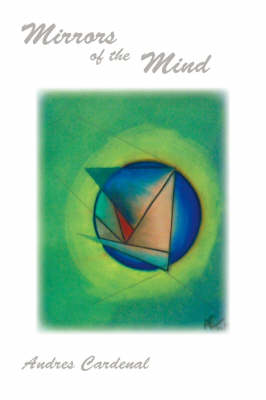 Mirrors of the Mind (Paperback)