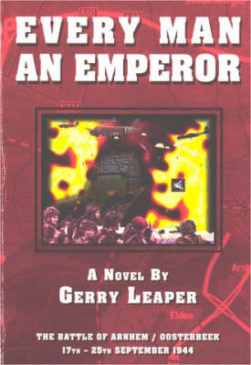 Every Man an Emperor (Paperback)