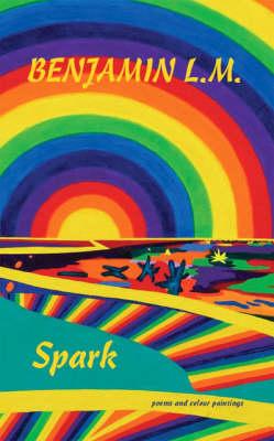 Spark (Paperback)