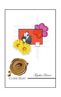Together Forever (Paperback)