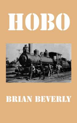 Hobo (Paperback)