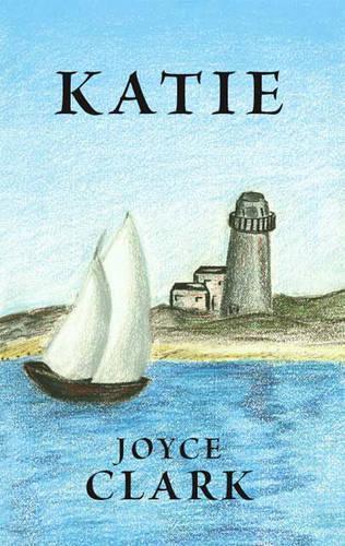 Katie (Paperback)