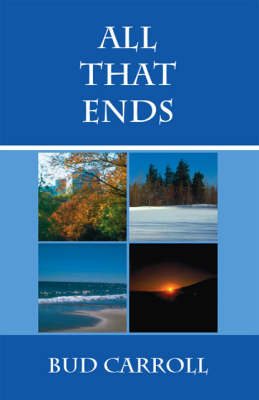 All That Ends (Paperback)