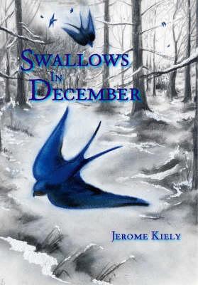 Swallows in December (Paperback)