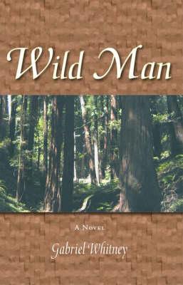 Wild Man (Paperback)