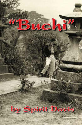 Buchi (Paperback)