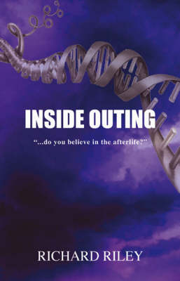 Inside Outing (Paperback)