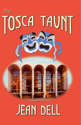 The Tosca Taunt (Paperback)