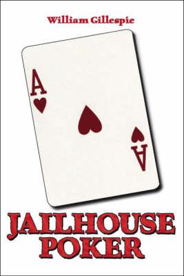 Jailhouse Poker (Paperback)