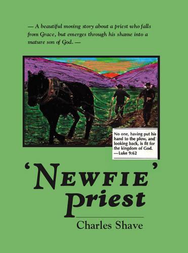 'Newfie' Priest (Paperback)