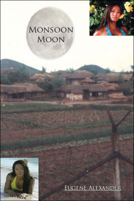 Monsoon Moon (Paperback)