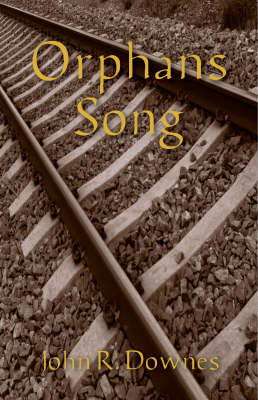 Orphans Song (Paperback)