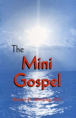 The Mini Gospel (Paperback)