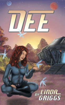 Dee (Paperback)