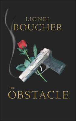The Obstacle (Paperback)