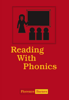 Reading with Phonics (Paperback)