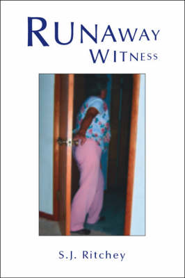 Runaway Witness (Paperback)