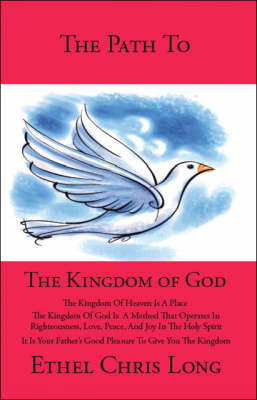 The Path to the Kingdom of God (Paperback)