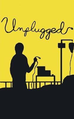 Unplugged (Paperback)
