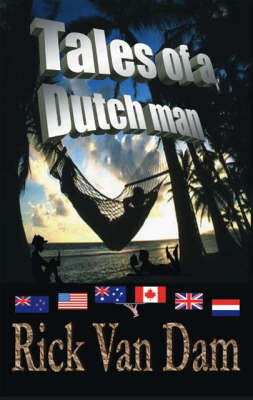 Tales of a Dutch Man (Paperback)