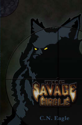 The Savage Circle (Paperback)