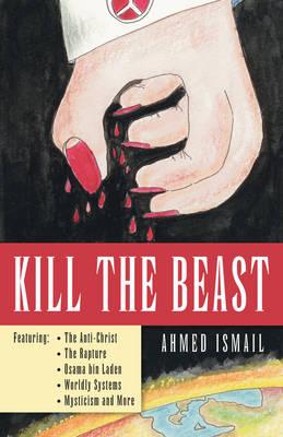 Kill the Beast (Paperback)