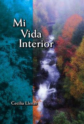 Mi Vida Interior (Paperback)