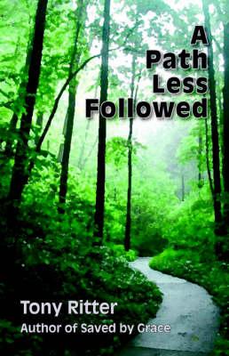 A Path Less Followed (Paperback)