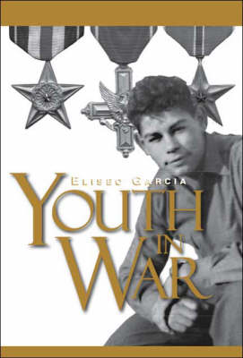 Youth in War (Paperback)