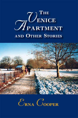 The Venice Apartment and Other Stories (Paperback)