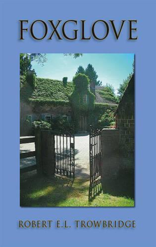 Foxglove (Paperback)
